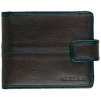 Hidesign Binding Fold Up Wallet Another smart and distingished wallet, ideal for coinc and cards. The Perfect addition to your hidesign collection! http://www.comparestoreprices.co.uk/womens-accessories/hidesign-binding-fold-up-wallet.asp