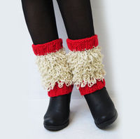 https://www.etsy.com/listing/201185460/knitted-boot-cuffs-pink-black-ripped?ref=shop home active 7