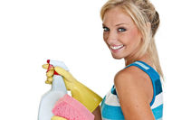 Need cleaners for your house? If you are in Melbourne we can help. We provide high quality house cleaning services to all areas of Melbourne.