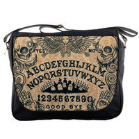 https://shayneofthedead.storenvy.com/products/13167090-ouija-board-angel-messenger-bag