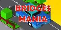 Car entertainment Game