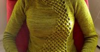 Original link was bad, but found it on Ravelry! Yay!!!!!!