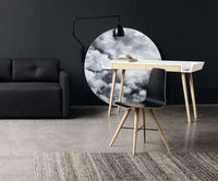 BEAVER Dining Chair Design by SAYS WHO