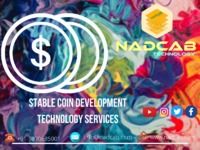 Stable coin Development 7.png