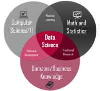 data science course (2).png