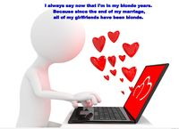 Dating background quote 2015