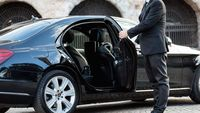 Executive Cars provide airport transfer service in Melbourne, reliable and proficient car service. We provide chauffeur car services with the assistance of well trained drivers who are well aware of all the routes so there's no possibility of gettin...