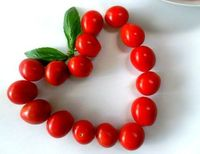 How To Make Love Tomatoes