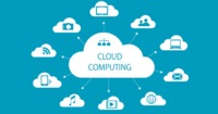 Cloud app Development solution provider in India - Looking for the best cloud app development solution services in India? Latitude Technolabs based in India that provides the AWS, Microsoft Azure Cloud and Google Cloud services. We build Custom Cloud Apps...