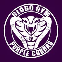 Globo Gym Unisex T-Shirt $22.99 �œ�Handcrafted in the USA! �œ�