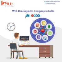 Select the competitive web design company India, and get the good web services at profitable prices. To know more about packages visit @ website. Our website packages start from @ Rs 2999 or $99. See more details https://www.foduu.com
