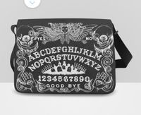 https://shayneofthedead.storenvy.com/products/29901019-ouija-angel-black-messenger-bag
