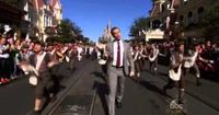 �–� Neil Patrick Harris - Are You Ready For Christmas - YouTube
