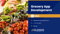 Grocery-App-Development-in-usa.png