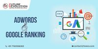 Google Ads and Google Ranking