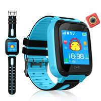 Smart Watch Micro SIM Card $17.76