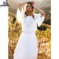 Beach dress for a classic Bright view $26.92
