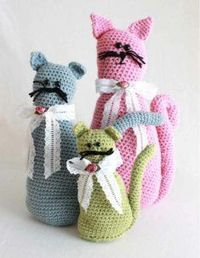 So Cute, Love these, great gifts for kids.