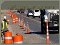 Our traffic management plans and services are detailed and fit-for-purpose. Traffic management is more than road cones and vehicle routes.Our plans and methods ensure a smooth, safe and convenient flow of traffic.