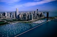 A perfect day in Chicago - Lonely Planet