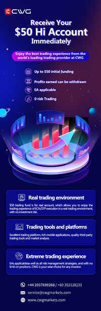 Best forex trading platform Malaysia