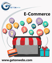 ecommerce website development company in delhi.jpg