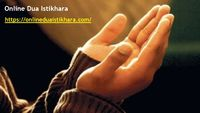 As you can see in this image that here is a dua istikhara providing by astrologer Nawab Khan.