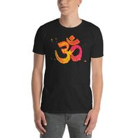 https://www.etsy.com/listing/653024033/om-my-unisex-tee?ref=shop home active 12