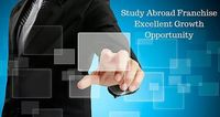 Study Abroad Franchise: Advantages, Experiences and Strategy & Feasibility
