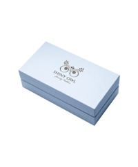 Magnetic boxes by the CBD box factory will enhance your brand's image and build a stronger identity. https://cbdboxfactory.com/products/luxury-rigid-boxes/magnetic-closure-boxes.php/