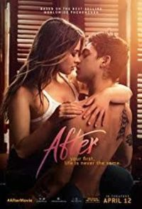 Regarder After Chapitre 1 2019 film en streaming vf français en ligne. Regarder After Chapitre 1 2019 Sokrostream complet gratuit vostfr film hd complet. See: https://sokrostream.pw/after-chapitre-1-2019/