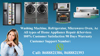 Samsung service center in Ahmedabad
