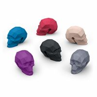 Fred Bar Bones Skull Drink Markers £7.99