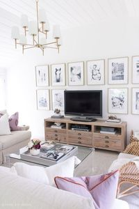 decorating around a tv console decorating around a wall mounted tv how to decorate wall behind tv stand wall mounted flat screen tv decorating ideas tv wall decor ideas pinterest view designs around flat screen tvs on wall hanging art above tv decorating ...