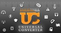Universal Converter Mobile App to get Accurate Unit Conversion Result