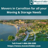 Movers in Carrollton for all your Moving & Storage Needs.jpg