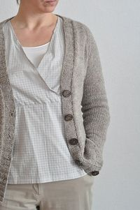boyfriend sweater, cardigan pattern and sweater patterns.
