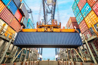 UK Pakistan Trade and Cargo Industry Advancement #UKPakistanTrade #CargoIndustry #Advancement #CargoToPakistan #CourierShipping https://www.cargotopakistan.co.uk/blog/uk-pakistan-trade-cargo-industry-advancement