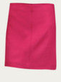 diane von furstenberg skirts purple Fuchsia Katinko skirt with round cut-away pockets on each side. Central seam down centre of garment. Slim fitting above the knee length. Fabric 97% wool/ 3% polyamide. http://www.comparestoreprices.co.uk//diane-...