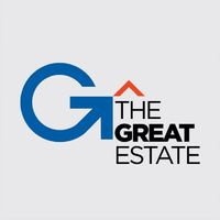 The Great Estate is a private limited real estate company committed to finding a home for you and your family. Our expert real estate consultants are here to guide you with patience and care to make the right decision according to your property requiremen...
