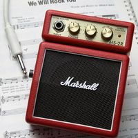 Unusual (but useful and funny) gift ideas for guitar lovers :)