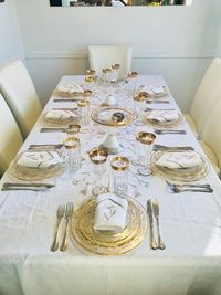 one of a kind tablecloth. 138 x 71 inches pure linen handmade embroidery $3194.98
