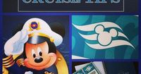 Pre and Post Cruise Accommodations for Disney Cruise Line