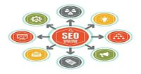 SEO practices to increase your search traffic