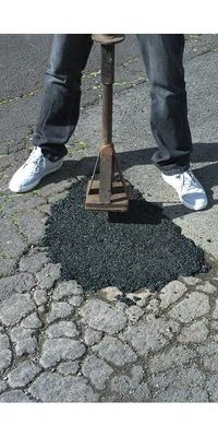 Where To Buy Cold Mix Asphalt. Supertech Industries in NZ - Offering Cold Mix Asphalt, in New Zealand. Read about company and get contact details. 