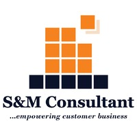 S&M Consultant was born in 2009 and from the last ten years, we have trained more than 2500+ students in various Oracle technologies. We offer both Onsite as well as Online training courses.