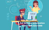 https://www.airwaysphonenumber.com/blogs/comment-contacter-le-numero-de-telephone-de-porter-airlines