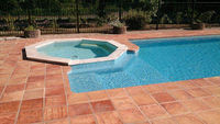 Luxury Holiday Villas with Pool Features - VillaSusoft