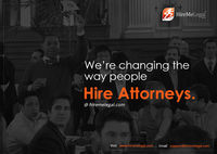 HireMeLegal-The New Way for Clients to Find the Best Lawyer for the job (1).jpg