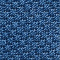 Diagonal Scotch stitch for needlepoint